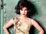 Priyanka Chopra Reveals The Real Reason Why She Chose The Sky Is Pink