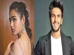 Shalini Pandey To Romance Ranveer Singh In Jayeshbhai Jordaar