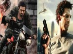 French Director Jerome Salle On Saaho If You Steal My Work At Least Do It Properly