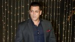 Salman Khan On Quitting Inshallah I Do Not Think God Was Willing At This Point Of Time
