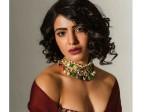 Samantha Akkineni Nervous About Playing Trisha S Role In 96 Telugu Remake