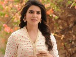 Samantha Akkineni To Take A Break From Movies After Wrapping Pv Sindhu
