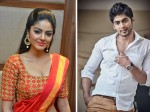 Sanam Shetty Is Upset With Tharshan For Not Opening Up About Their Relationship Bigg Boss House