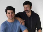 Sunny Deol Postpones Pal Pal Dil Ke Paas Trailer Launch Owinng To Mumbai Rain