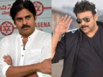 Sye Raa Pre Release Event Pawan Kalyan To Be Chief Guest