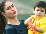 This Video Of Taimur Speaking Toddler Language Is The Cutest Thing You Will See On The Internet