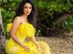 Thalapathy 64 Kiara Advani Turns Down The Vijay Starrer Due To Date Issues