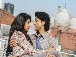 Dil Hi Toh Hai First Song From Priyanka Chopra Farhan Akhtar Starrer The Sky Is Pink Out
