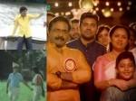 Onam Special Top Onam Songs Of Malayalam Cinema Thiruvaavaniravu Poovili Onapoove Thirvonappularitha