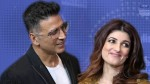 Twinkle Khanna Will Never Direct Akshay Kumar In Films And Reason Will Leave You In Splits
