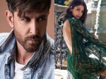 Hrithik Roshan Anushka Sharma To Share Screen For First Time In Satte Pe Satta Remake