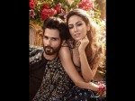 The First Time I Wore A Pair Of Ripped Jeans Was After I Got Married Says Mira Rajput