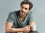 Arjun Rampal Gets Trolled For Driving Luxury Car In Flood I Was In Alto Is His Epic Comeback