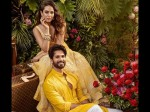 Shahid Kapoor Mira Rajput Share That They Will Renew Their Wedding Vows