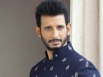 Sharman Joshi Feels He Is Back In The Game Because Of Mission Mangal