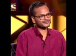 Kaun Banega Crorepati Season 11 First Crorepati To Attempt Jackpot Question For 7 Crores Tonight