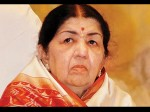 Lata Mangeshkar To Be Conferred Daughter Of The Nation Title On Her 90 Birthday