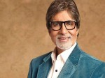 Kbc 11 Amitabh Bachchan Used To Wait At Bus Stop To Travel With Good Looking Ladies