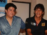Chunky Pandey Defends Metoo Accused Sajid Khan Says He Is Often Misunderstood