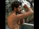 Kartik Aaryan Launches Youtube Channel Gives Us Sneak Peek Watch Video