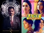 Sacred Games 2 Lust Stories Radhika Apte Receive Emmy Nominations