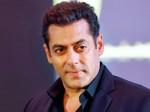 Salman Khan Maintains Dignified Silence Despite Shelving Of Inshallah