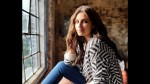 Parineeti Chopra Overwhelmed After London Wrap Of The Girl On The Train