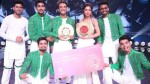 Dance India Dance Season 7 Winners Unreal Crew Take Home The Prize