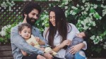 Shahid Kapoor Mira Rajput Got Married So Young Had Two Kids When She Was Just Becoming Adult