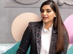 Sonam Kapoor Clueless About Sanjay Dutt S Movie Asks What Is Prassthanam