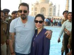 Sanjay Dutt Compares His Wife With Nargis Dutt Says Mom Was Louder Than Maanayata