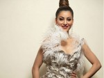 Urvashi Rautela Breaks Silence On Her Viral Inappropriate Video With Boney Kapoor