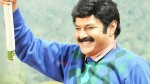 When Balakrishna Landed In Big Trouble For His Remark About Pinching Actresses