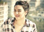 Sonakshi Sinha Was Being Fat Shamed By Industry People