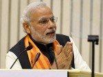 Happy Birthday Narendra Modi Ajay Devgn Kangana Ranaut Sanjay Dutt Wish The Pm