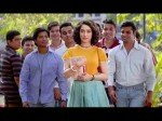 Chhichhore Full Movie Leaked Online On Tamilrockers To Download In Hd