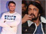 Sudeep Fans Accuse Darshan Fans Of Pailwaan Leak Online Dasa Fans Defend Themselves Calling It Hoax