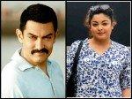 Aamir Khan Faces Wrath Of Tanushree Dutta Slammed For Working Me Too Accused Director Subhash Kapoor