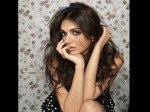 Aditi Rao Hydari On Hollywood Rejecting Her Makers Felt I Didnt Look Conventional Indian