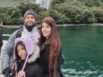 Amit Tandon Calls Off Divorce With Wife Ruby Says Their Separation Took A Toll On Their Daughter