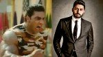 Abhishek Bachchan Funny Reaction To Marjaavaan Meme On Him Check It Out Here