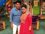 Bharti Singh Many People Are Earning Because Of Kapil Sharma They Have Bought Big Cars Houses