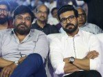 Chiranjeevi Fans Thrash Ram Charan For Not Promoting Sye Raa Properly