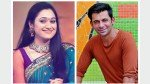 Will Disha Vakani Sunil Grover Make Comeback To Their Shows Taarak Mehta The Kapil Sharma Show