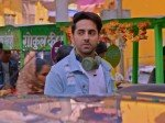 Dream Girl Critics Review Ayushmann Khurrana Gets Praised