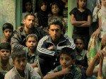 Gully Boy Selected As India Entry To Oscars 2020 Farhan Akhtar Says Apna Time Aayega