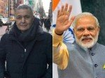 We Missed Each Other By Few Days Pm Modi Tells Rishi Kapoor