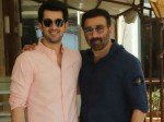 Sunny Deol Son Karan Deol Next Film After Pal Pal Dil Ke Paas Read Details Here