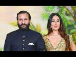 Kareena Kapoor Khan Gets Annoyed With This Habit Of Hubby Saif Ali Khan
