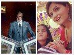 Latest Trp Ratings Kaun Banega Crorepati 11 At 5th Spot Kumkum Bhagya Drop Shakti Enters Trp Chart